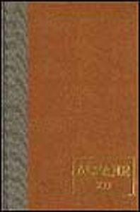Atlas ling.etnografico aragon xii