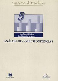 Analisis de correspondencias (5)