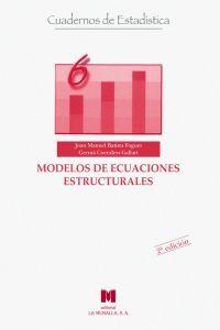 Modelos de ecuaciones estructurales (6)