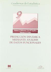 Prediccion dinamica analisis datos funcionales (9)
