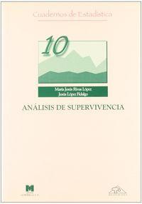Analisis de supervivencia (10)