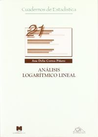 Analisis logaritmico lineal (21)