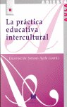 Practica educativa intercultural