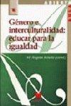 Genero e interculturalidad