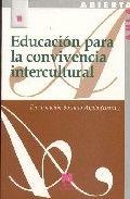 Educacion para la convivencia intercultural (93)