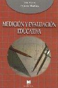 Medicion y evaluacion educativa