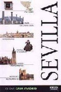 Sevilla guias caja madrid