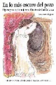En los mas oscuro del pozo figura y rol mujer teatro g.lorca