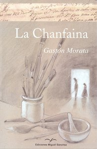 Chanfaina,la