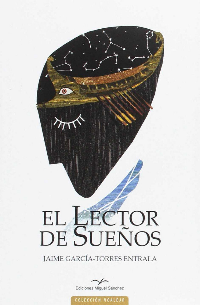 Lector de sueños,el