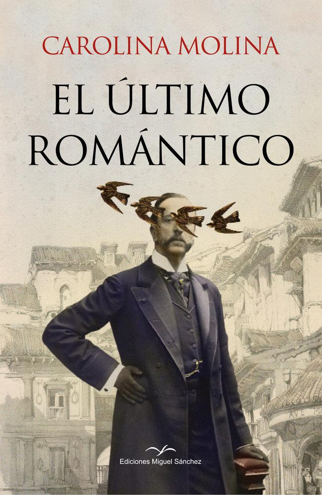 Ultimo romantico,el
