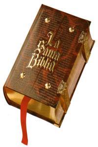Santa biblia familiar mod 4