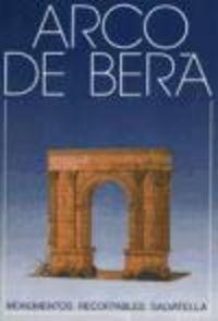 Arco de bera