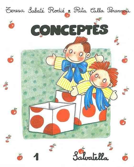 Conceptes 1
