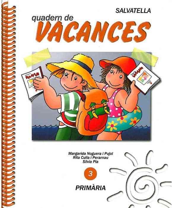 Vacances 3