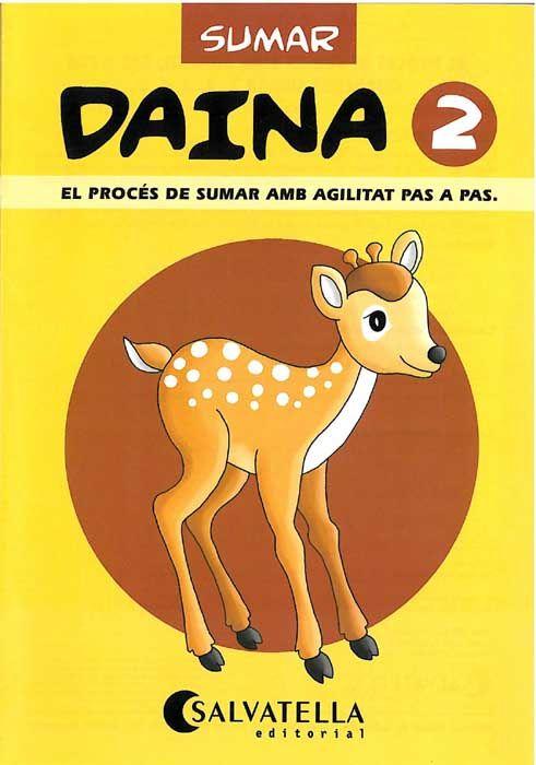 Daina s-2
