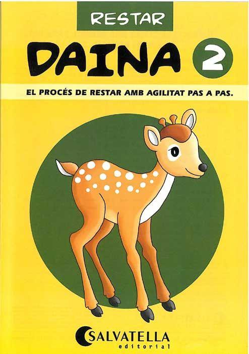 Daina r-2