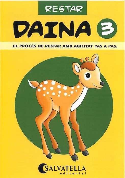 Daina r-3