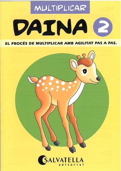 Daina m-2
