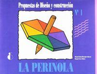 Perinola, la
