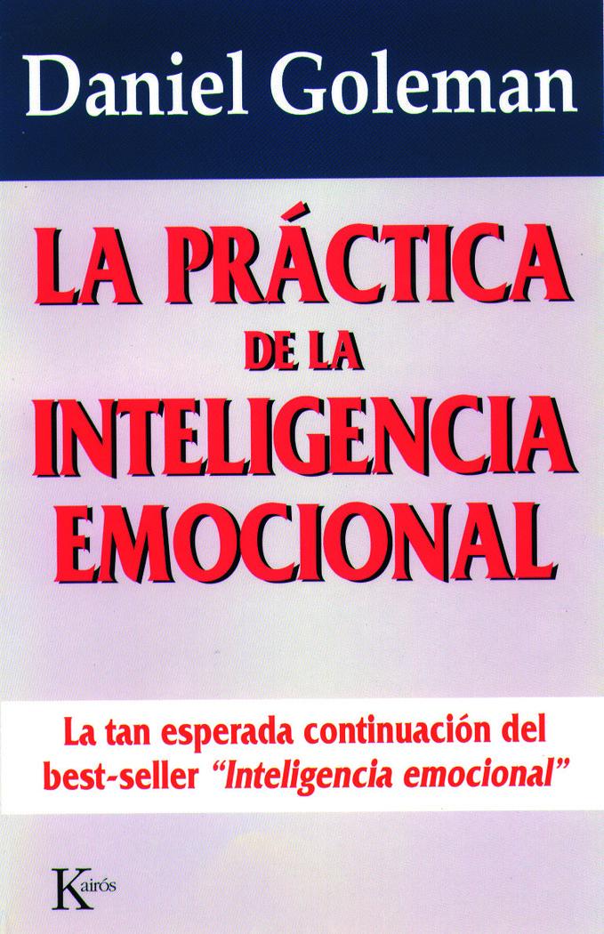 Practica inteligencia emocional