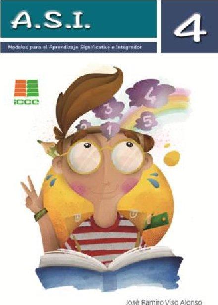 A s i 4 ep aprendizaje significativo e integrador