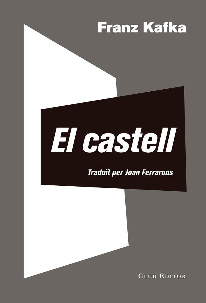 Castell,el