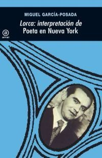Poeta en nueva york interpretacion