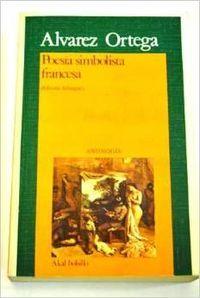 Poesia simbolista francesa-akal