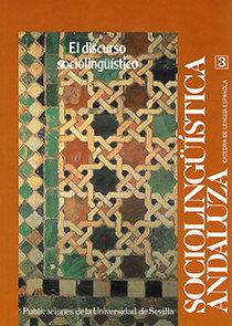 Sociolinguistica andaluza-3