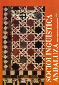 Sociolinguistica andaluza-6