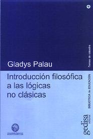Int.filosofica logicas no clasicas