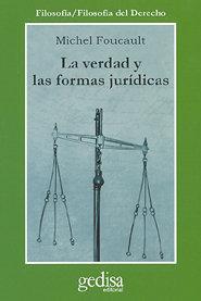 Verdad las formas juridicas