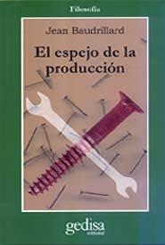 Espejo de la produccion