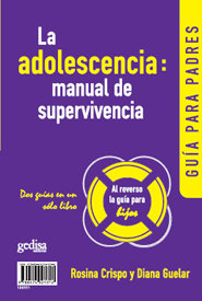 Adolescencia manual de supervivencia,la