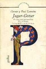 Jugar - gozar