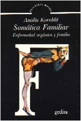 Somatica familiar