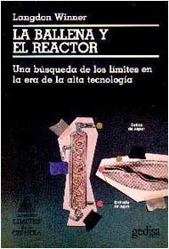 Ballena y el reactor,la