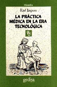 Practica medica en la era tecnologica