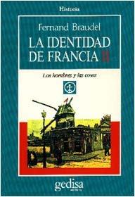Identidad de francia i