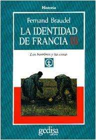 Identidad de francia iii