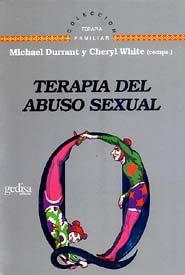 Terapia del abuso sexual