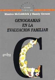 Genogramas en la evaluacion