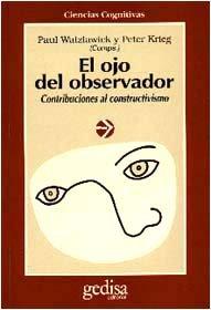 Ojo del observador