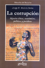 Corrupcion,la