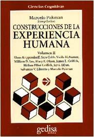 Construcciones de la exp.hum