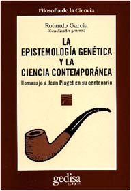 Epistemologia genetica y