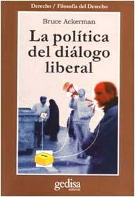 Politica del dialogo liberal