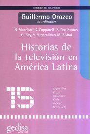Has.television en america latina