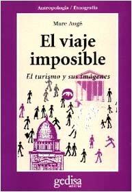 Viaje imposible